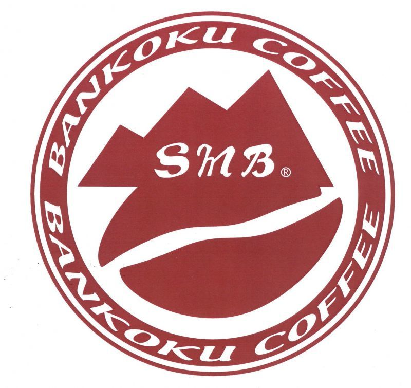 SmB CAFE